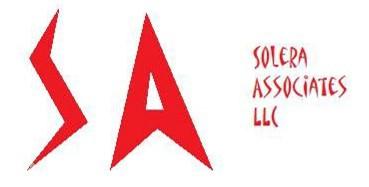 Solera Associates LLC - Providers of PMLead.com
